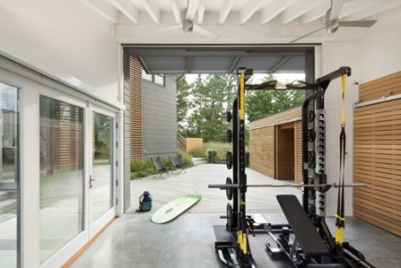 1730421_0_8-4593-modern-home-gym.jpg