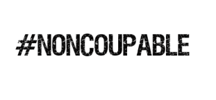 Non_coupable_cover_FR_v1