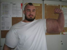 synthol_effect_07